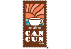 Cafe Cancun Co.